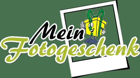Logo meinfotogeschenk